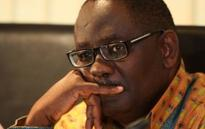 South African Court Strikes Down Suspension of Union Leader Vavi