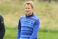 Teddy Sheringham fires warning to Jose Mourinho: You'll be out if you don't do this