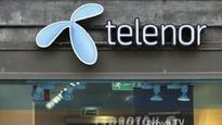 Telenor keen on maintaining 'sabse sasta position' in 4G services