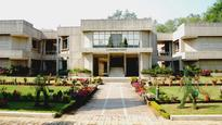 Average salary offered to XLRI students Rs 19.21 lakh