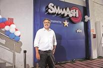 Piramal invests Rs150 crore in Smaaash Entertainment