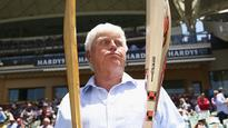 MCC step closer to bat restrictions