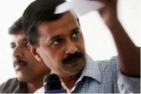 Don't treat Patidars as vote bank: PAAS