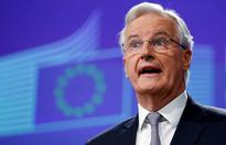 EU puts citizens' rights first as it sets Brexit talk conditions