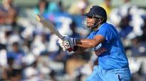 India v/s New Zealand: Rohit shows signs of recovery but Raina to miss 3rd ODI