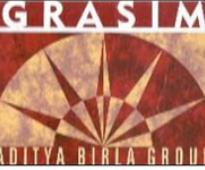 Grasim net profit up one percent at Rs 818