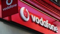 Vodafone halves pre-paid 4G mobile broadband price