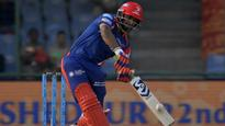 IPL 2017: 5 emerging talents Team Indian should watch out for