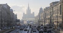 Medvedev: Russian Government Plans to Increase Support for Auto Industry