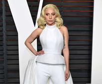 Lady Gaga takes on country and soft rock in sombre new album