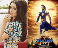 Shraddha Kapoor to have a sweet cameo in Tiger Shroff and Jacqueline Fernandez's A Flying Jatt!