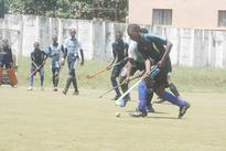 Simba hold Weatherhead in MPL National Hockey League