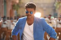 'Vijay 60:' Is Ilayathalapathy playing a double role in Bharathan's film?
