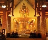 Buddhism#39;s foremost place won#39;t be changed in Constitution: Sri Lanka PM