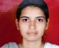 Ankur Panwar found guilty of murdering Preeti Rathi
