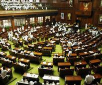 Maha Legislature Winter Session begins today