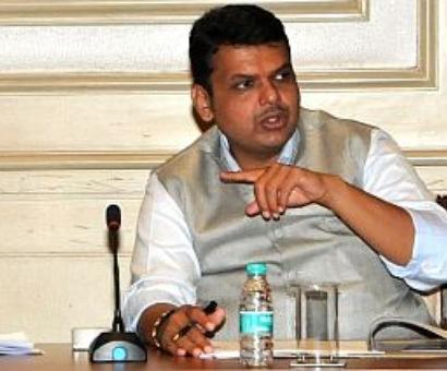 Maharashtra CM announces Rs 34,000 crore farm loan waiver