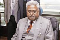 SC reserves orders on former CBI chief Ranjit Sinha's role in coal scam