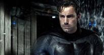 Zoolander 2 and Batman v Superman get Razzies nods for worst films of 2016