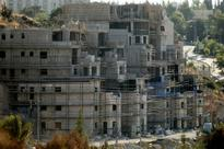 Israel approves 463 settlement homes: watchdog