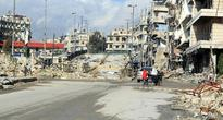 UK Ready to Cooperate With Russia on Syrian Crisis Settlement - Envoy to UN