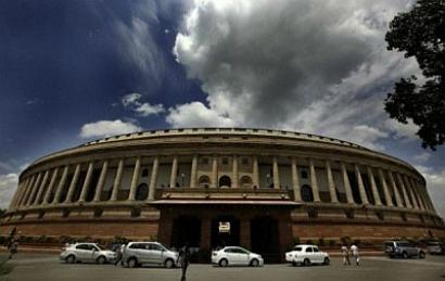 Why the BJP is not announcing the dates for monsoon session of Parliament