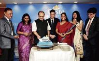 Costa Cruises Begin India Operations
