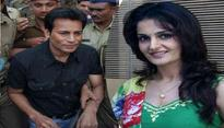 When gangster Abu Salem was madly in love with actress Monica Bedi