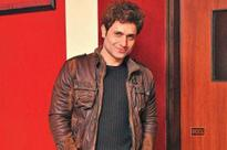 Shiney Ahuja slams Ekta kapoor with a legal notice
