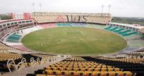 Thiruvananthapuram ready for India-New Zealand T20I