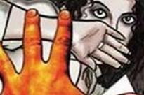Kopardi rape case: Court convicts three men, sentencing on November 22