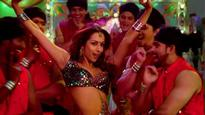 Happy Birthday Malaika Arora Khan: 5 Times the sexy diva sizzled in item songs!