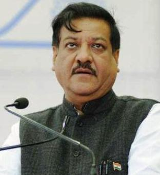 Maha CM to meet those displaced by Navi Mumbai Airport