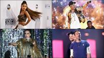 Justin Bieber, Katy Perry, Coldplay to join Ariana Grande for concert for Manchester victims