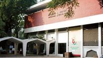 Art of Corruption? Ex-Lalit Kala Akademi head accused of embezzling Rs 50 lakh