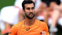 Feel I can beat anyone: Yuki Bhambri pumped after impressive run at Indian Wells