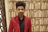 Say hello to Pammi Aunty: Ssumier Pasricha is the brain behind the viral internet sensation