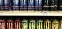 Why Coca-Cola should buy Monster by Carolyn Heneghan Aug. 23