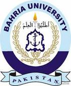 BU holds training on hypnosis therapy