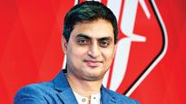 The Brand Factory format has no direct competition: Suresh Sadhwani