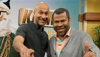 New Key and Peele Movie Keanu Funnier In Concept Than Execution
