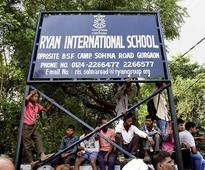 Ryan murder case: CISF to help create safe environment for KVs, DPS, Doon