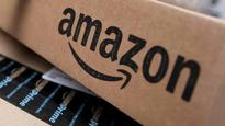 Amazon becomes highest recruiter at IIM Ahmedabad this year