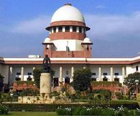 Indian court ruling on national anthem impractical