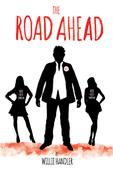 THE ROAD AHEAD Is Available