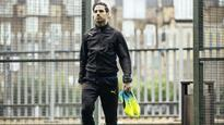 How Wenger masterminded Fabregas journey to stardom