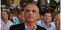 Kahlon: Billions in foreign high-tech investment on the way