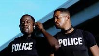Bad Boys 3 is coming, Martin Lawrence is in, says Will Smith