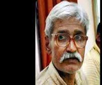 Prime accused in Ranvir Sena chief..