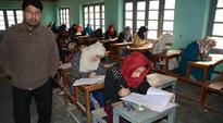 Jammu & Kashmir's education department to setup e-learning wing